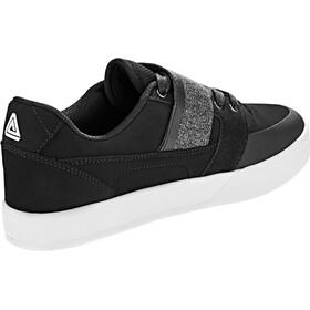 Afton Shoes Vectal Clipless Schuhe Herren black/heathered